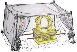 davidtabernacle