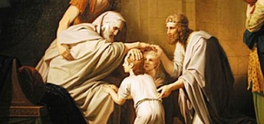 Jacob-Blesses-Manasseh-and-Ephraim1-Va_yechi