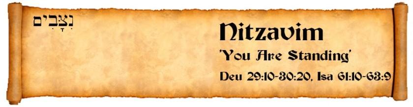 Nitzavim-Header-960x250
