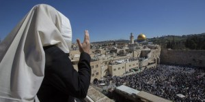 prayer-temple-mount-western-wall-kotel-birkat-cohanim-300x150