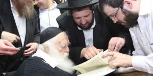 rabbi-chaim-kanievsky-300x150