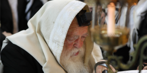 Rabbi-Shmaryahu-Yosef-Chaim-Kanievsky-cropped-use-this-300x150