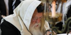 Rabbi-Shmaryahu-Yosef-Chaim-Kanievsky-cropped-use-this-300x150