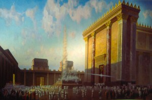 temple_2_glory_gallery-300x197